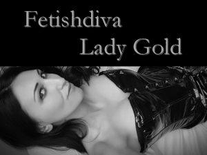 Lady Gold